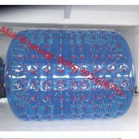 China Water Games Water Roller Water Roller, Colorful Water Roller Ball, Rolling Water Ball on sale
