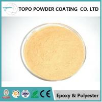 Wholesale RAL 1000 Corrosion Resistant Coatings For AluminumSurface Finishing 12 Mos Shelf Life from china suppliers