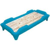 Wholesale Children Furniture, Children Bed (TY-9167A) from china suppliers