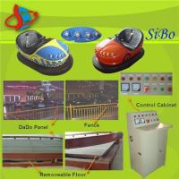 Wholesale GM bumper cars from china suppliers