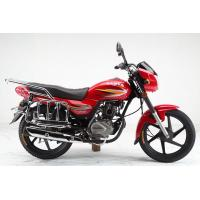 Buy cheap 10L Fuel Tank Sport Enduro Motorcycle150CC Chain Engine Caburetor Fuel System from wholesalers