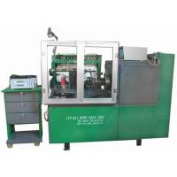 Wholesale Common-rail injection pump test bench from china suppliers