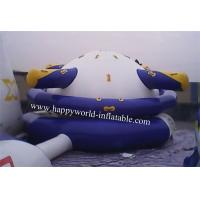 China saturn inflatable boats , saturn boat , inflatable water satrurn on sale
