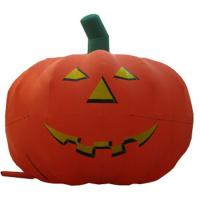 Wholesale Inflatable Pumpkin from china suppliers