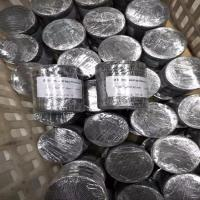 Quality Epoxy Stainless Steel Woven Wire Mesh , Security Mesh Screen For Windows for sale