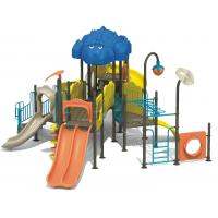 Wholesale name of playground equipment P-060 from china suppliers