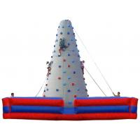 Wholesale Inflatable climbing from china suppliers