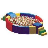 Wholesale Newest Kids Soft Play (RS123) from china suppliers