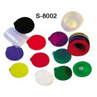 Buy cheap Educational Toy, Smart Toy, 10 Colors Paint Pot Stand (S-8002) from wholesalers