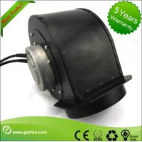 Wholesale 140 mm EC Forward Curved Blower Fan With External Rotor For Ventilating Units from china suppliers