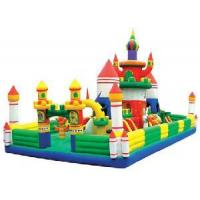 Wholesale Inflatable Castles Ty-9087b from china suppliers