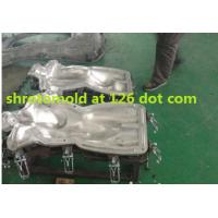 Wholesale rotomold Clothing model from china suppliers