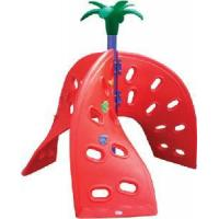 Wholesale New Design Plastic Climbing of Fitness Equipments (TY-11004) from china suppliers
