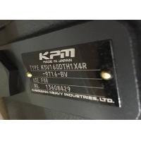 Kawasaki Piston Pump Hydraulic K5V160DTH1X4R-9T16-BV for Doosan DH300-7 Excavator