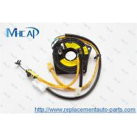 Wholesale OEM 96815291 Automotive Clock Spring Spiral Cable Coil for Buick Excelle from china suppliers
