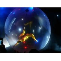 Wholesale Best-selling dancing ball from china suppliers