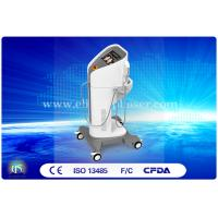 Wholesale Face Lifting High Intensity Focused Ultrasound Machine 10 Inch LCD Screen from china suppliers