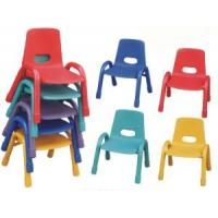 Wholesale Children Chair/ Kids Chair /Kids Furniture from china suppliers