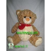 Wholesale Bear Plush Toy (HI0507005) from china suppliers