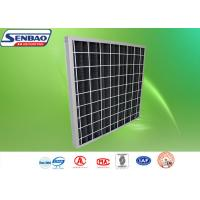 Wholesale G3 G4 Pleated Carbon Synthetic Fiber Media Media Air Filter For HVAC System from china suppliers
