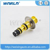 Wholesale Auto Ac Electric Control Valve Compressor Valve 7sb16c/6c17/6ca17c For Volkswagen Skoda Saab Land Rover Opel from china suppliers