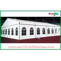 Wholesale 10x10 Outdoor Aluminum Frame Pgoda MarqueeTent For Wedding Events Detailed Specification from china suppliers