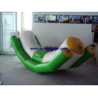 Wholesale Inflatable Water Games (WP-01) from china suppliers