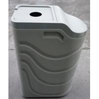 Buy cheap Cabinet Water Softener from wholesalers