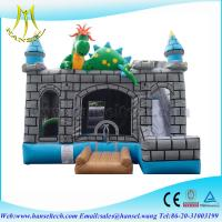 Wholesale Hansel giant commercial rental use inflatable wholesale from china suppliers