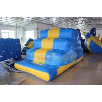 Wholesale Custom Water Inflatable Pool Game from china suppliers