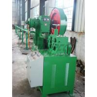 Wholesale Professional Precast Concrete Pile Steel Cutting Machine For Industrial from china suppliers
