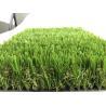 Buy cheap Fireproof 10600 Dtex 40mm Garden Tartificial Grass from wholesalers
