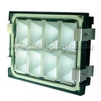 Wholesale Cool White 40W Gas Station Waterproof LED Canopy Light G4 ATEX , AC 110V - 240V from china suppliers