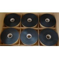 China Low Carbon Steel Epoxy Coated Wire Mesh Easy Cleaning Corrosion Resistance on sale