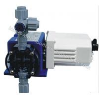 Quality Simple Operation Swimming Pool Dosing System Chemical Dosing Pump Anti Corrosive for sale