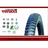 Buy cheap 3.00-17A Variety Of Patterns Motor Cycle Tires MTT Tyre 4-6PR from wholesalers