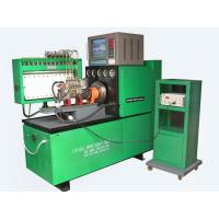 Wholesale Test Bench electronic in-line pump test bench from china suppliers