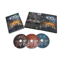 Buy cheap All Rights Reserved Blu Ray Concert DVD For Kids / Family , OEM ODM Service from wholesalers