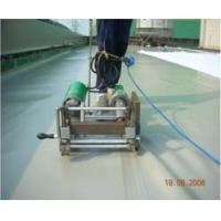 Wholesale Covered PVC Membrane from china suppliers