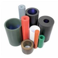 Wholesale Molded PTFE Teflon Tube from china suppliers