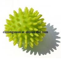 Wholesale Igel Ball Massage Ball from china suppliers