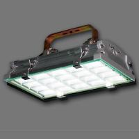 Wholesale Waterproof 120V 100 Watt Industrial Led Flood Light 10000lm IP65 CE from china suppliers