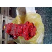 Quality Kawasaki Piston Hydraulic Pump K3V112DTP-HN1F 12 Teeth For Sumitomo SH200-3 Doosan DH258-5 DH258-7 for sale