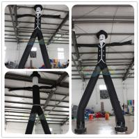 Wholesale 26ft High Inflatable Air Dancer from china suppliers