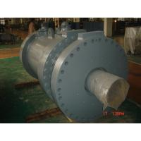 Wholesale High Torque Electric Hydraulic Motor Mechanical Equipment For Water Turbine from china suppliers