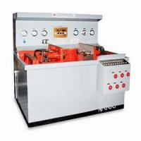 Wholesale Valve test bench from china suppliers