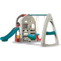 Wholesale New Design Indoor Slide (RS036) from china suppliers