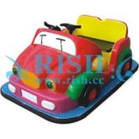 Wholesale Distinctive Kids Battery Car (RS158) from china suppliers