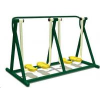 Wholesale High Quality Outdoor  fitness equipment from china suppliers