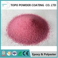 Wholesale Medical Devices Zinc Rich Epoxy Primer Powder Coating RAL 1007 Color from china suppliers